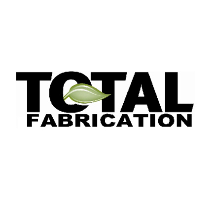Total Fabrication