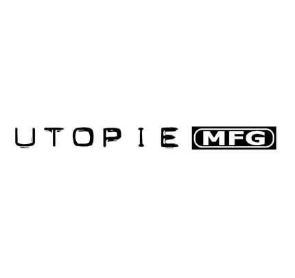 Utopie MFG