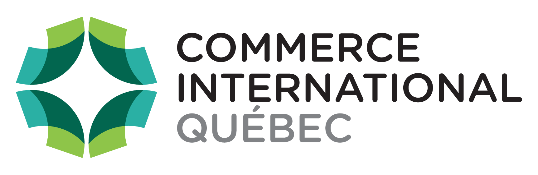 Commerce International Québec
