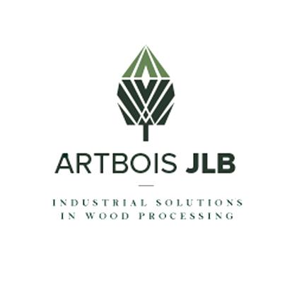 Artbois JLB