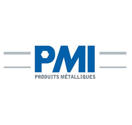 Produits Métalliques PMI