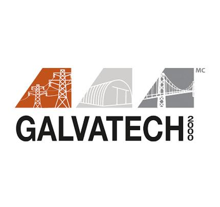 Galvatech 2000