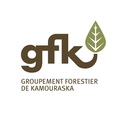 Groupement Forestier de Kamouraska