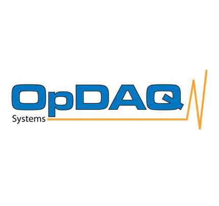 OpDAQ Systèmes