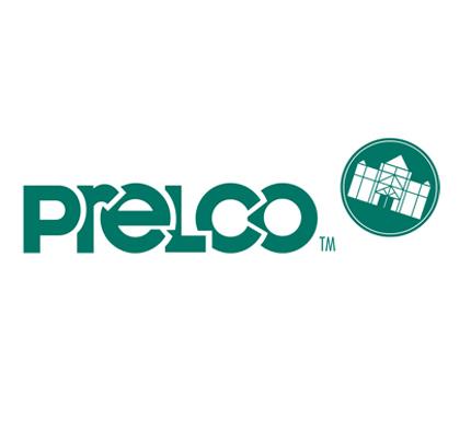 Prelco
