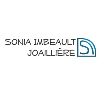 Sonia Imbeault Joallière